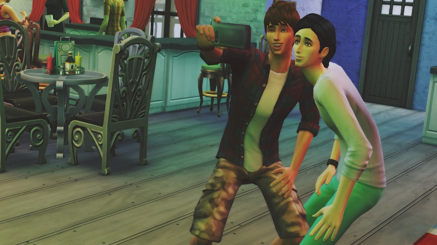 Screenshot-sims4-25.jpg