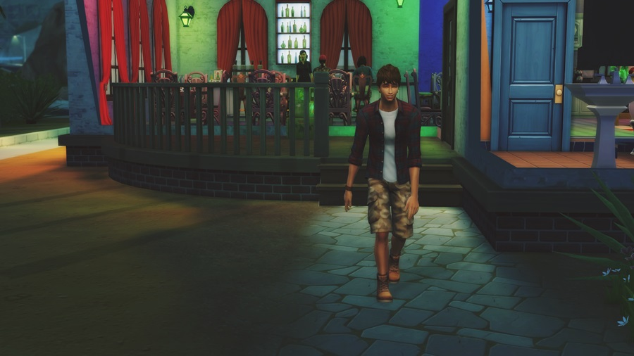 Screenshot-sims4-26.jpg