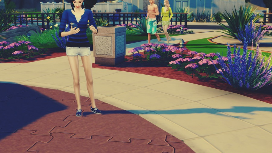 Screenshot-sims4-27.jpg