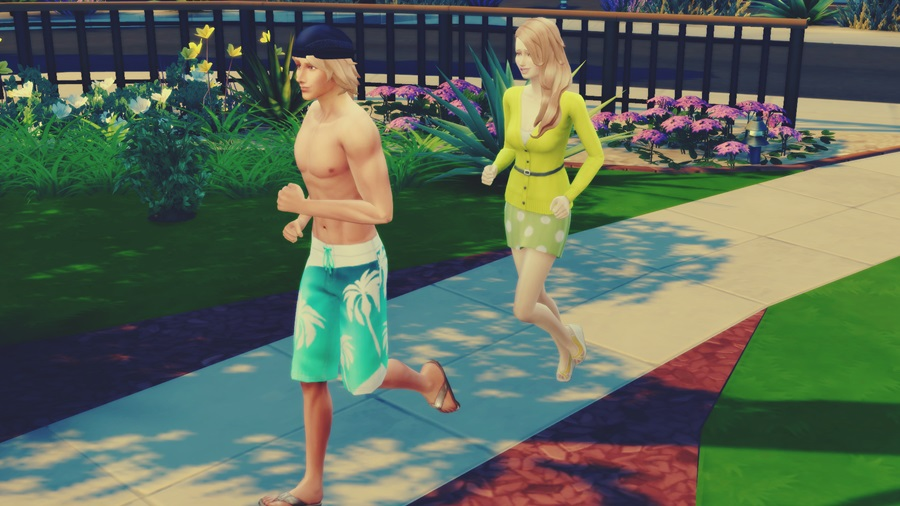 Screenshot-sims4-28.jpg