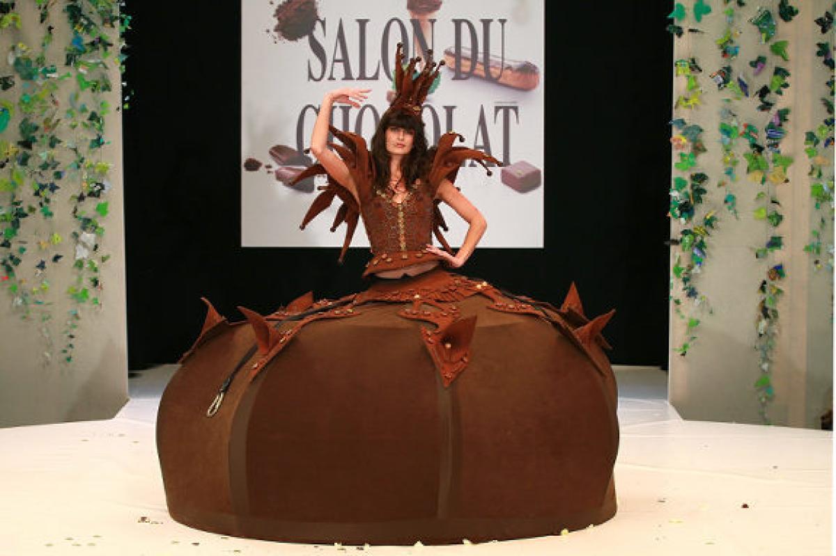 gal-chocolate13-jpg.jpg