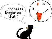 la-langue-au-chat.png