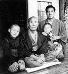 Koizumi_family.jpg