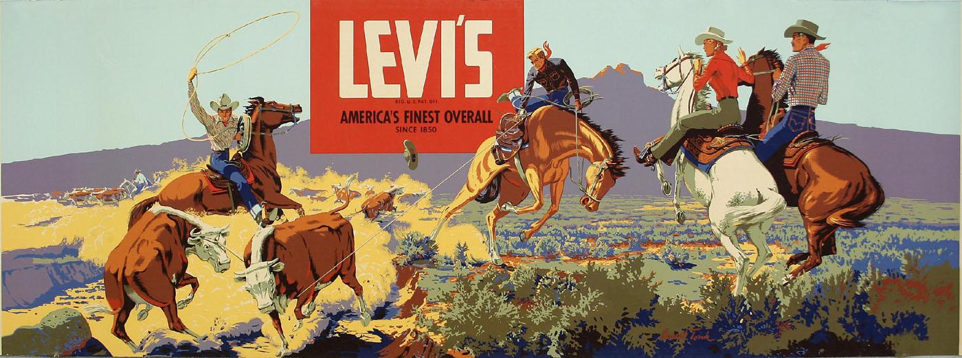 http-__images-vandm-biz_content_images_2000x2000_levis_horses2.jpg