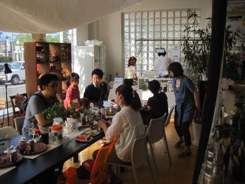 CAFE1_convert_20120804141431.jpg