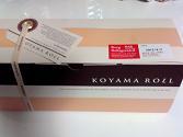 koyama03.jpg