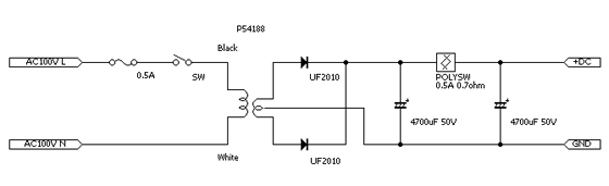 P54188_schematic2.png