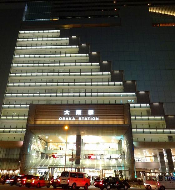 121107JR大阪駅-2