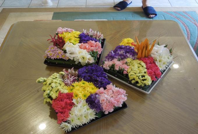 thai2013+154_convert_20130304222023.jpg