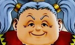 Wii DQ10 ドラゴンクエストX 8月27日と30日にクエスト「なげきの妖剣士」を配信 報酬が微妙?