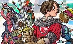 Wii DQ10 ドラゴンクエストX 暴走魔法陣ラリホーザキでのマジックアーマー荒稼ぎ狩り晒される