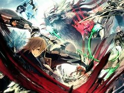 GodEater2