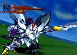 PS3 第2次スーパーロボット大戦 OG 緑川光氏興奮 寺田氏のシステム解説付き TGS2012ステージイベント動画