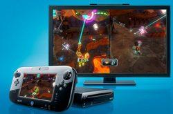 Wii U リージョンロック機能搭載 海外 他地域のゲームがプレイできない!不可能!と判明