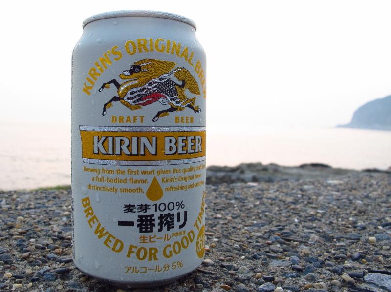 20120726_beer.jpg