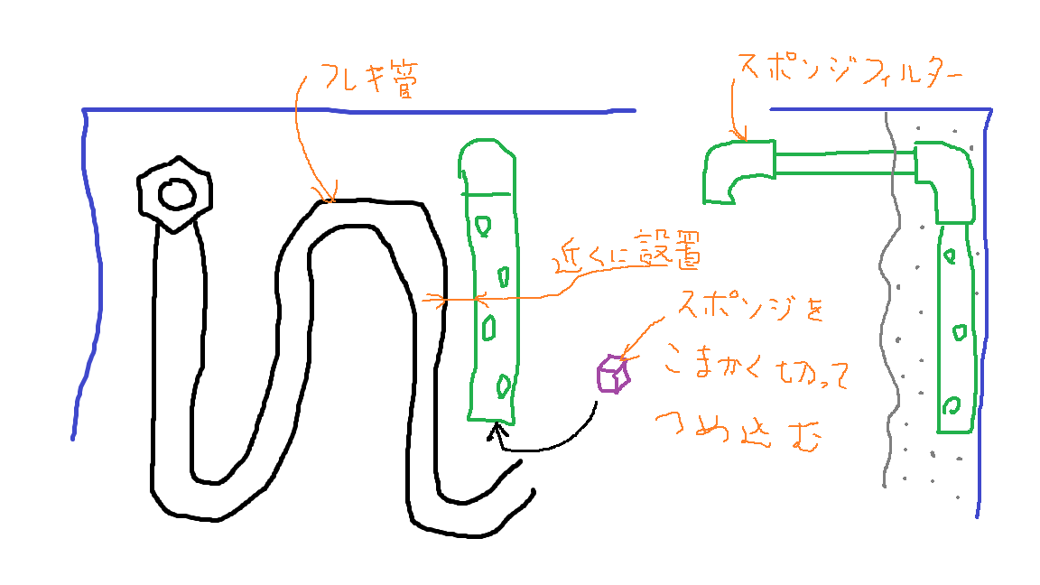 20121211161146a38.png