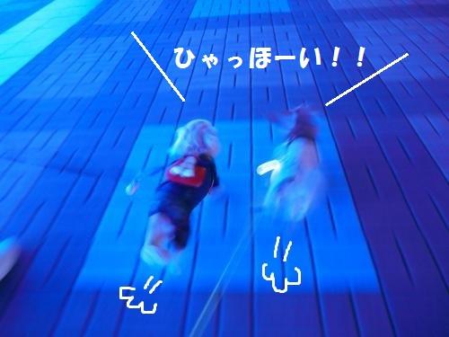 011_convert_20131224163119.jpg