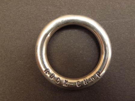 gaboratory,gabor,silver,ring,stamp,ガボラトリー,ガボール,シルバー,リング,刻印,