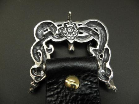 gaboratory,gabor,silver,belt,buckle,snakebone,skull,ガボラトリー,ガボール,シルバー,ベルトバックル,スネークボーン,スカル