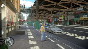 gta4_icenhancer21_14.jpg