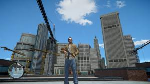 gta4_icenhancer21_25.jpg