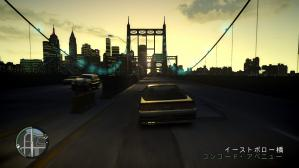 gta4_icenhancer21_28.jpg