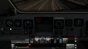 pc_railworks2012_00.jpg