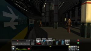 pc_railworks2012_01.jpg