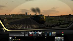 pc_railworks2012_02.jpg