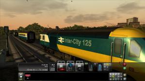 pc_railworks2012_03.jpg