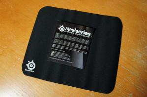 steelseries_qckmini_01.jpg