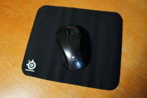 steelseries_qckmini_02.jpg