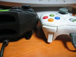 xbox360_controller_02.jpg