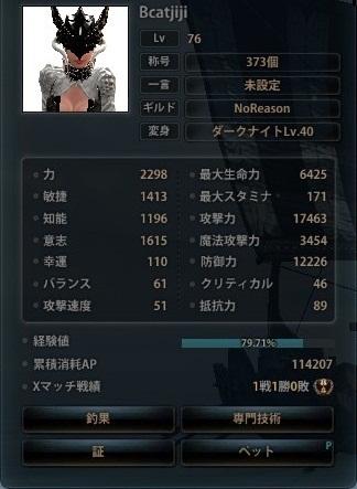 2013_01_20.jpg