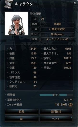 2013_02_18_0017.jpg