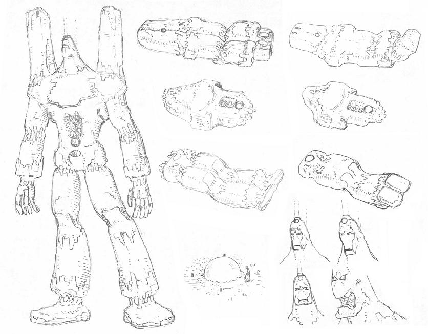 ideon_re-design_sketch12.jpg