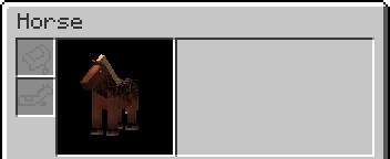 horse a manual-1