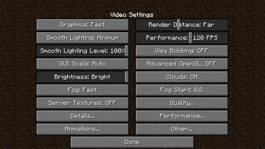1-6~mod install-14