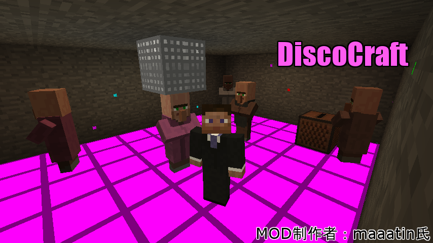 DiscoCraft-1.png