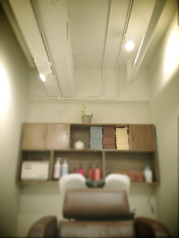 fc2blog_20121006124518b1f.jpg