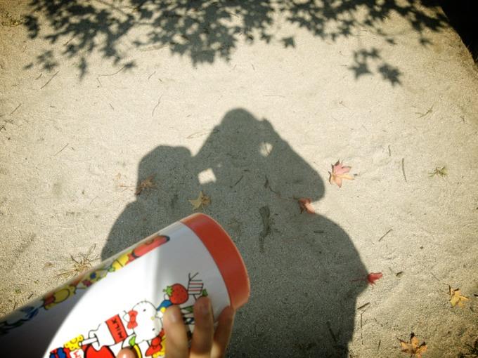 fc2blog_20121021202842518.jpg