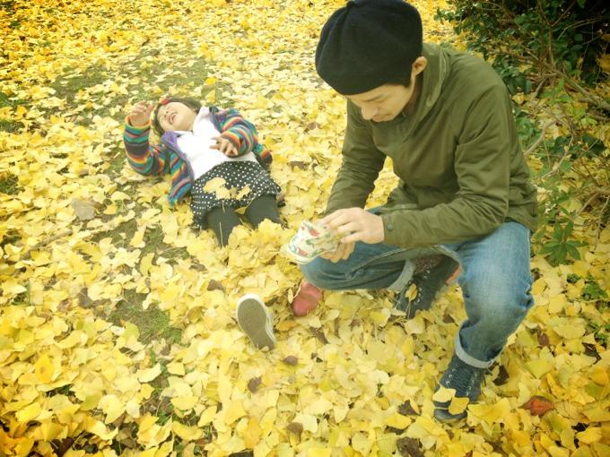 fc2blog_20121121103729e8c.jpg