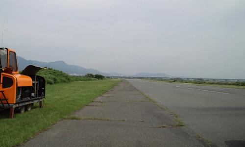 20110704-fujigawa(3)
