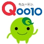 Qoo10
