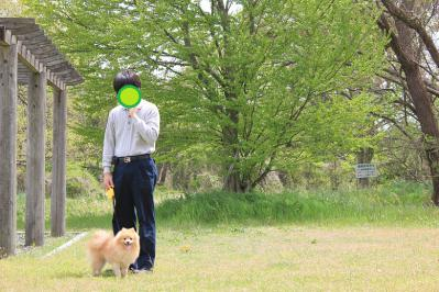IMG_83970.jpg