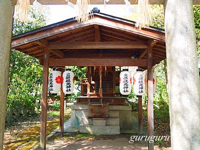 13munakata12.jpg