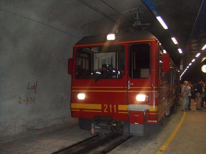 DSCF1265m.jpg