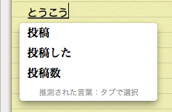 20130119011509725.png