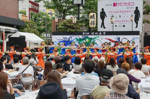 yoichi12-0404.jpg
