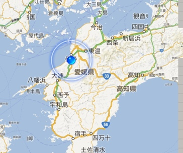 fc2blog_201303272249066bd.jpg